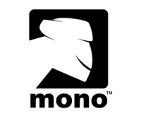 The Mono project